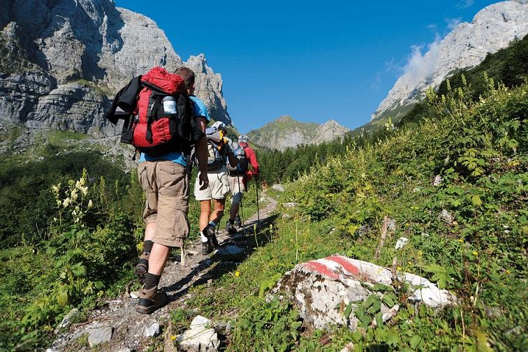 Escursioni Carinzia