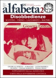 cover-alfabeta2_25_2012-dicembre