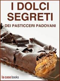 Cover_Pasticceri_Padovani