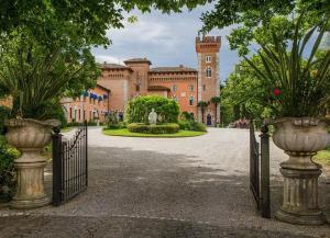 Castello-Spessa_ph Mezzadri