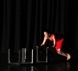 Helena Fernandino-Um(-)räumen-Wagner Moreira