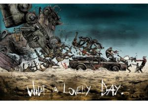 Mad-Max-Fury-Draw-Ponticelli