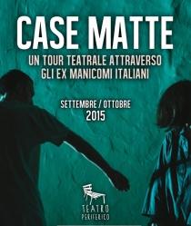CASE-MATTE-