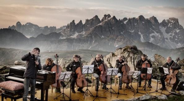 val-di-fassa---col-margherita---ezio-bosso-e-italian-cello-consort_26993
