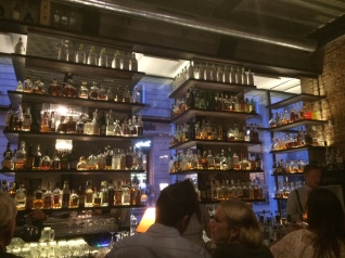 Brno-bar