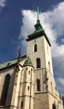 Brno-sv jakub