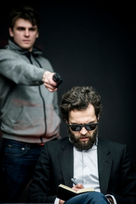 RID2Treplyov (Martynas Nedzinskas), Trigorin (Darius Gumauskas).jpg