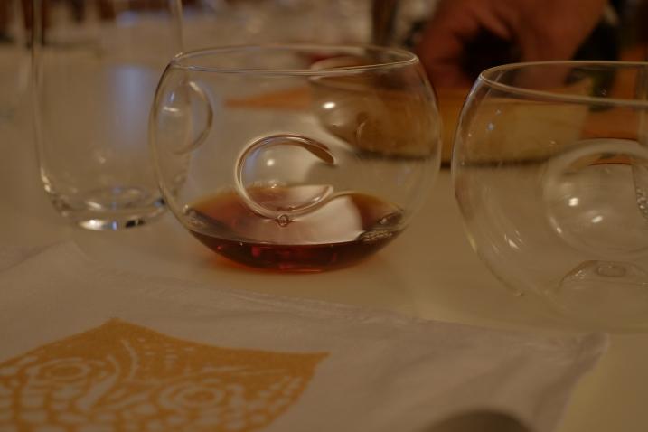 gravner-glass