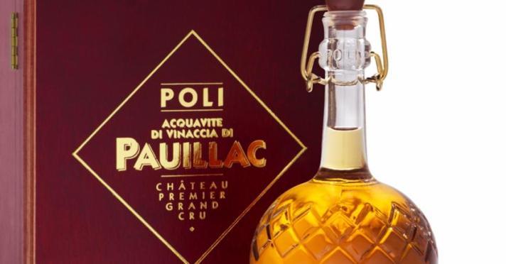 poli-pauillac