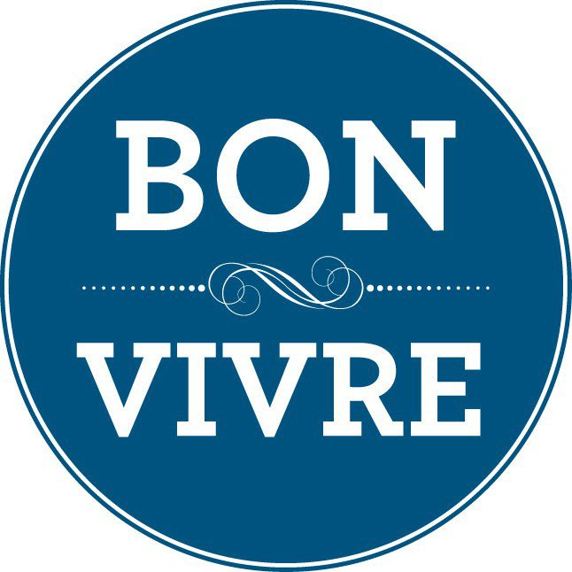 bon vivre