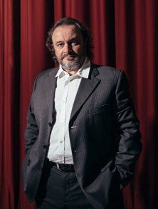Natalino-Balasso_ph-di-Roberto-Graziano-Moro
