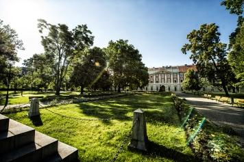 Karlin - Invalidovna (PragueCityTourism)
