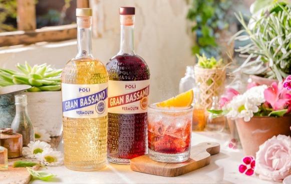 poli_vermouth_gran_bassano